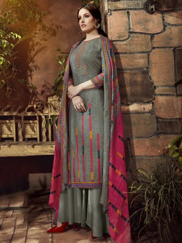 https://static.cilory.com/406615-thickbox_default/embroidered-stitched-suit-with-dupatta.jpg