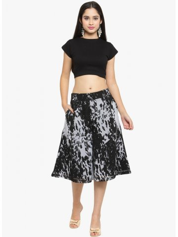 https://static3.cilory.com/406790-thickbox_default/black-grey-tie-dye-culottes.jpg