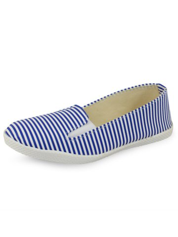 https://static2.cilory.com/407116-thickbox_default/blue-white-slip-on-loafers.jpg
