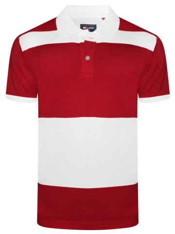 https://static4.cilory.com/407416-thickbox_default/nologo-white-red-polo-t-shirt.jpg