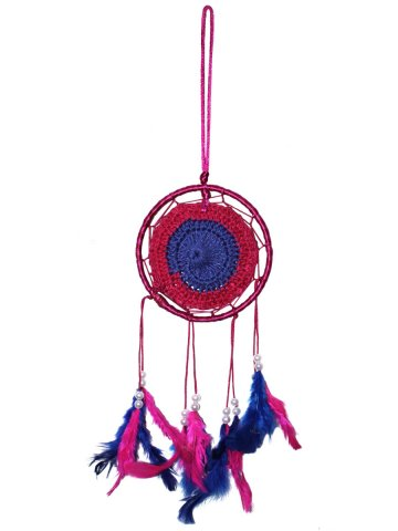 https://static4.cilory.com/407481-thickbox_default/decorative-pink-dream-catcher.jpg
