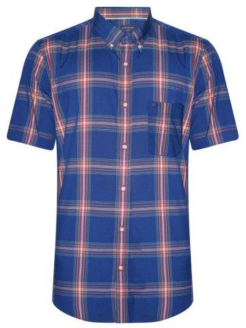 https://d38jde2cfwaolo.cloudfront.net/407745-thickbox_default/peter-england-pure-cotton-navy-checks-shirts.jpg