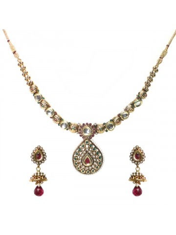 https://static1.cilory.com/40777-thickbox_default/elegant-polki-work-necklace-set-carved-with-stone-and-beads.jpg