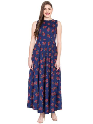 https://static4.cilory.com/409402-thickbox_default/navy-blue-printed-flared-maxi-dress.jpg