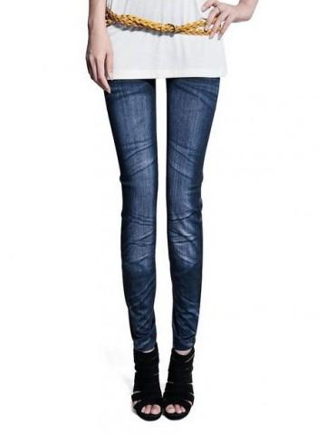 https://static3.cilory.com/41643-thickbox_default/blue-fashion-thicken-legging.jpg