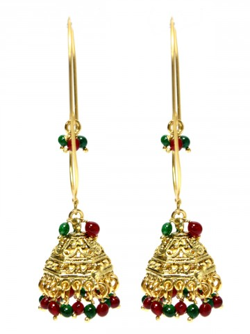 https://static5.cilory.com/44572-thickbox_default/elegant-polki-work-earrings-carved-with-beads.jpg