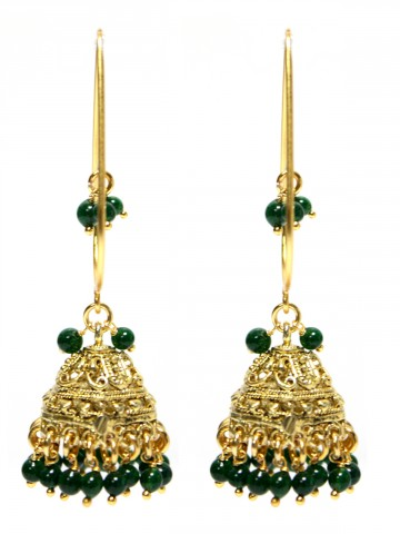 https://d38jde2cfwaolo.cloudfront.net/44574-thickbox_default/elegant-polki-work-earrings-carved-with-beads.jpg