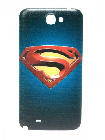 https://static5.cilory.com/44835-thickbox_default/superman-printed-moblie-cover-for-samsung-galaxy-note-iii.jpg