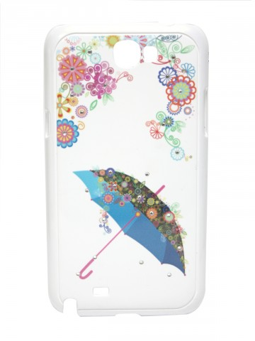 https://static7.cilory.com/44847-thickbox_default/umbrella-designed-moblie-cover-for-samsung-galaxy-note-iii.jpg