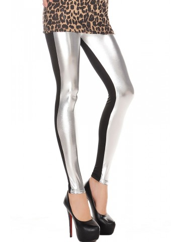 https://static6.cilory.com/45290-thickbox_default/high-waist-metallic-leather-seamed-legging-in-silver.jpg