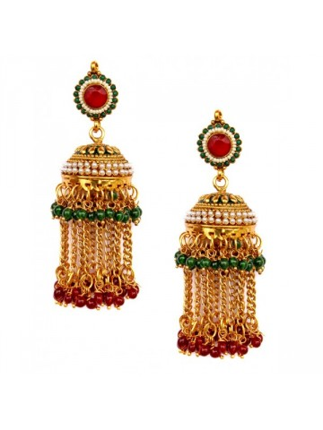 https://static8.cilory.com/45618-thickbox_default/ethnic-polki-work-earrings-carved-with-stone-and-beads.jpg