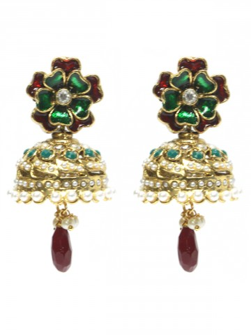 https://static6.cilory.com/45626-thickbox_default/ethnic-polki-work-earrings-carved-with-stone-and-beads.jpg