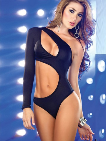 https://static1.cilory.com/46928-thickbox_default/cut-out-one-sleeve-black-bikini-set.jpg