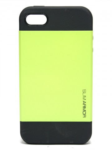 https://static9.cilory.com/47821-thickbox_default/green-cellphone-cover-for-iphone-4.jpg