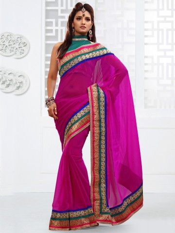 https://static7.cilory.com/48835-thickbox_default/touch-trendz-designer-saree.jpg