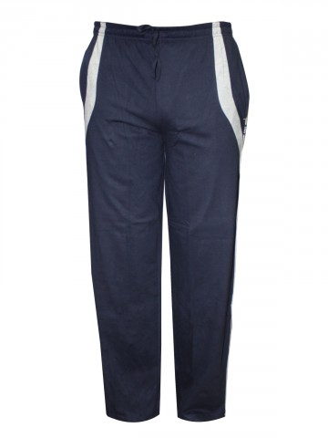 https://static5.cilory.com/49552-thickbox_default/hanes-workouts-knitted-pant.jpg