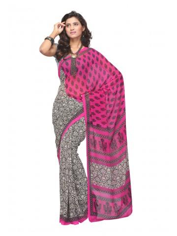 https://static1.cilory.com/51109-thickbox_default/fabdeal-printed-sarees.jpg