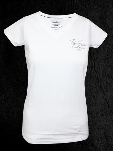 https://static7.cilory.com/56667-thickbox_default/pepe-jeans-women-s-v-neck-t-shirt.jpg