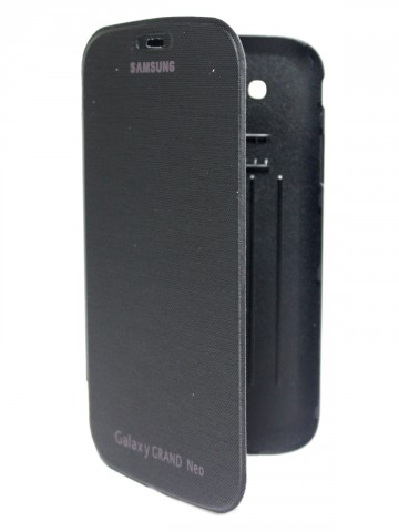 https://static3.cilory.com/57870-thickbox_default/mobile-cover-for-samsung-galaxy-grand-neo.jpg