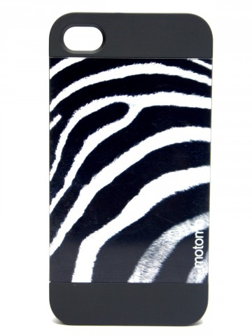 https://static1.cilory.com/57909-thickbox_default/cellphone-cover-for-iphone-4.jpg