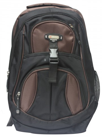 https://static7.cilory.com/59721-thickbox_default/holiday-laptop-bag.jpg