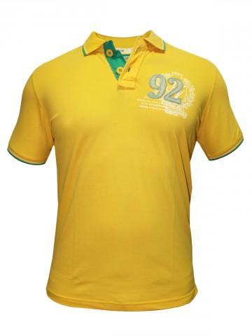 https://static9.cilory.com/61069-thickbox_default/spykar-polo-t-shirt.jpg