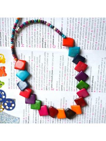 https://static4.cilory.com/61783-thickbox_default/beautiful-handicraft-neckwear.jpg