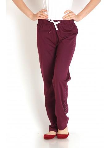 https://static9.cilory.com/62924-thickbox_default/dream-berry-wine-women-pyjama.jpg