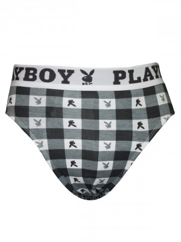 https://static2.cilory.com/64223-thickbox_default/playboy-checkmate-brief.jpg