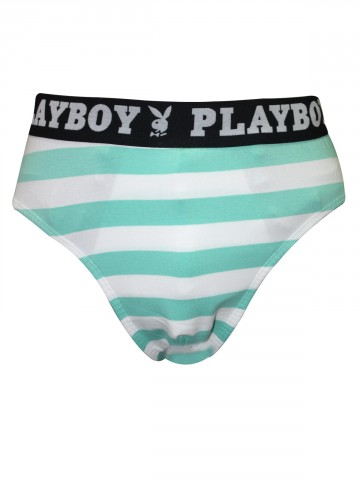 https://static6.cilory.com/64290-thickbox_default/playboy-funky-jack-brief.jpg