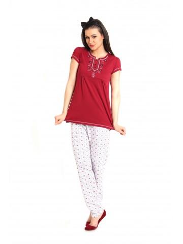 https://static4.cilory.com/64634-thickbox_default/dream-berry-red-pyjama-set.jpg
