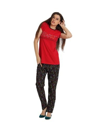 https://static1.cilory.com/64662-thickbox_default/dream-berry-red-pyjama-set.jpg