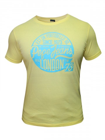 https://static3.cilory.com/65152-thickbox_default/pepe-jeans-lemon-t-shirt.jpg