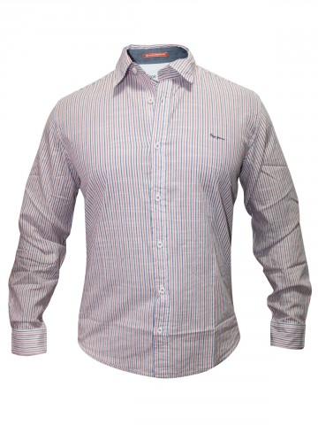https://static7.cilory.com/65230-thickbox_default/pepe-jeans-casual-shirt.jpg