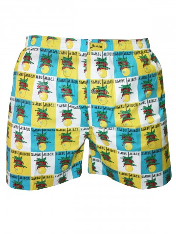 https://static6.cilory.com/65290-thickbox_default/nimbu-mirchi-boxer-shorts.jpg