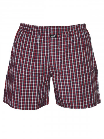 https://static2.cilory.com/65437-thickbox_default/jake-woven-shorts.jpg