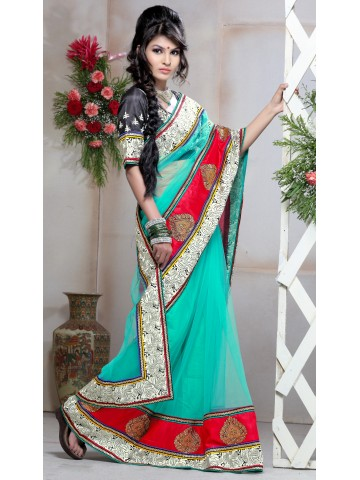 https://static9.cilory.com/65682-thickbox_default/rudra-fashion-embroidered-saree.jpg
