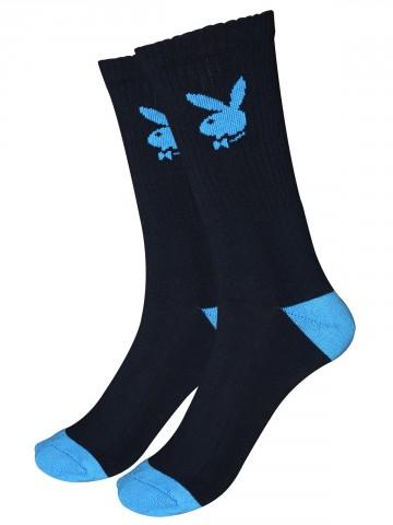 https://static7.cilory.com/65956-thickbox_default/playboy-socks.jpg