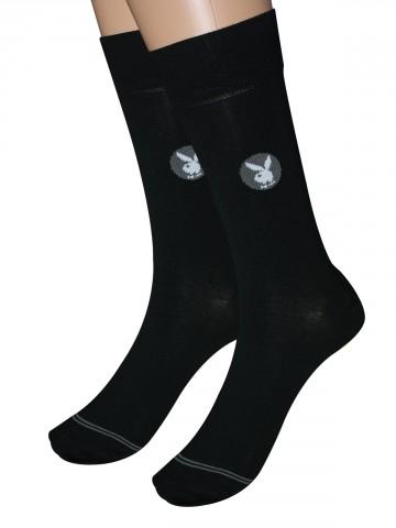 https://static3.cilory.com/65967-thickbox_default/playboy-formal-regular-socks.jpg