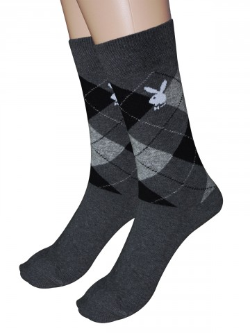 https://static8.cilory.com/65983-thickbox_default/playboy-cross-check-socks.jpg