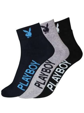 https://static2.cilory.com/66010-thickbox_default/playboy-anklet-socks-pack-of-3.jpg