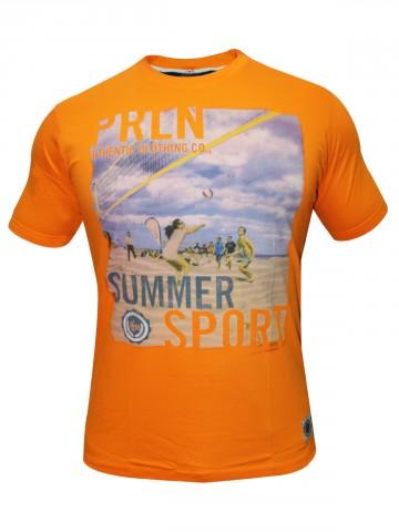 https://static7.cilory.com/66265-thickbox_default/proline-orange-t-shirt.jpg