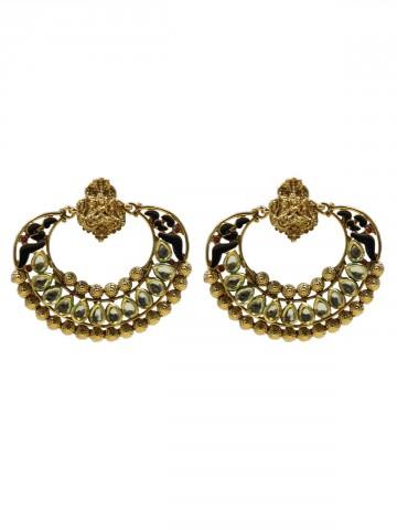 https://static1.cilory.com/67113-thickbox_default/elegant-polki-work-earrings.jpg
