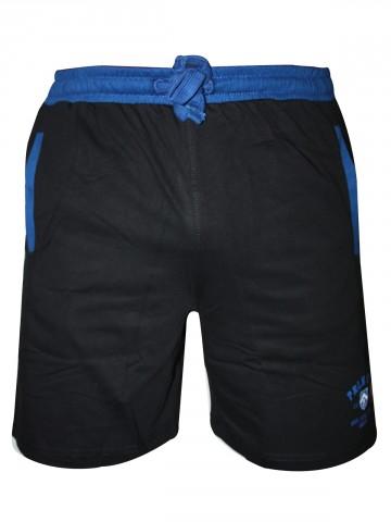 https://static3.cilory.com/67278-thickbox_default/proline-black-shorts.jpg