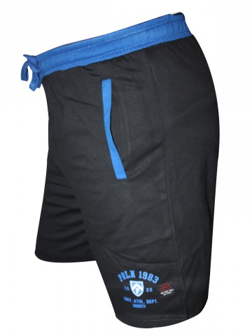 https://static5.cilory.com/67280-thickbox_default/proline-black-shorts.jpg