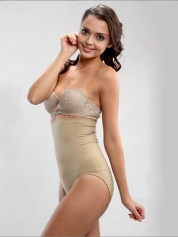 https://static.cilory.com/67801-thickbox_default/shapewear-slimagic-women.jpg
