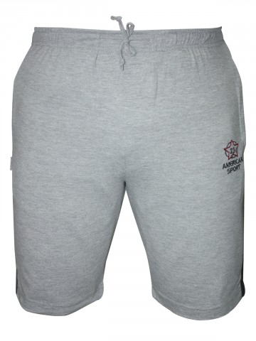 https://static2.cilory.com/67905-thickbox_default/allocate-bermuda-shorts.jpg