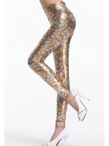 https://d38jde2cfwaolo.cloudfront.net/68530-thickbox_default/orange-metallic-look-serpentine-tight-pant.jpg
