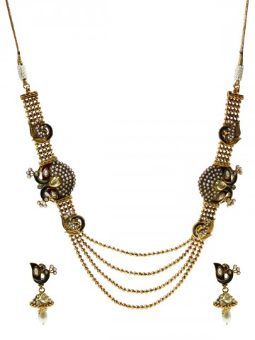 https://static4.cilory.com/68847-thickbox_default/elegant-polki-work-necklace-set-carved-with-stone-and-beads.jpg