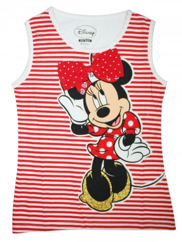 https://static4.cilory.com/69748-thickbox_default/mickey-friends-sleeve-less-tee.jpg